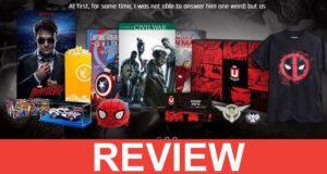 Glabool Reviews 2020
