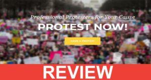 Is Protestjobs.Com Legit 2020