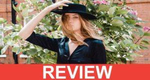 Kl Wear Reviews 2020