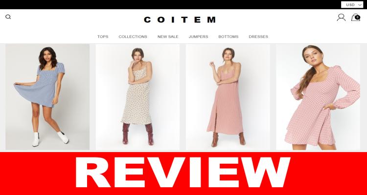 Coitem Website Reviews