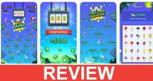 Is Plinko Master App Legit 2020