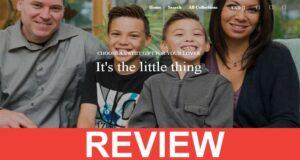Samoriver AC Reviews 2020