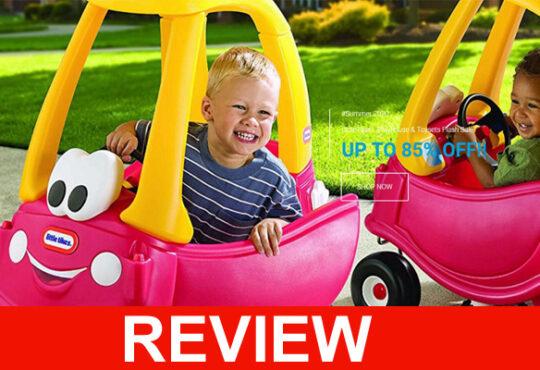 Tupimi Reviews