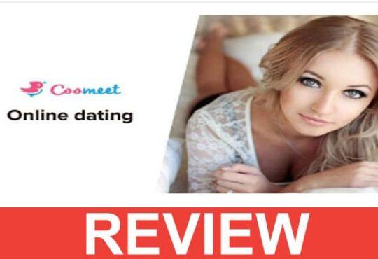 Wedonweb Get Married Online 2020